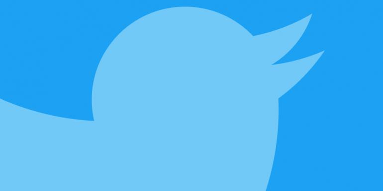 Twitter w końcu z zaplanowanymi Tweetami!