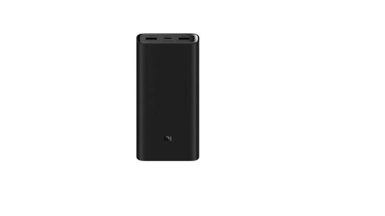 Xiaomi 3 PRO