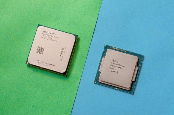 Produkcja w 3 nm nie taka prosta. Pierwsze procesory dopiero za rok