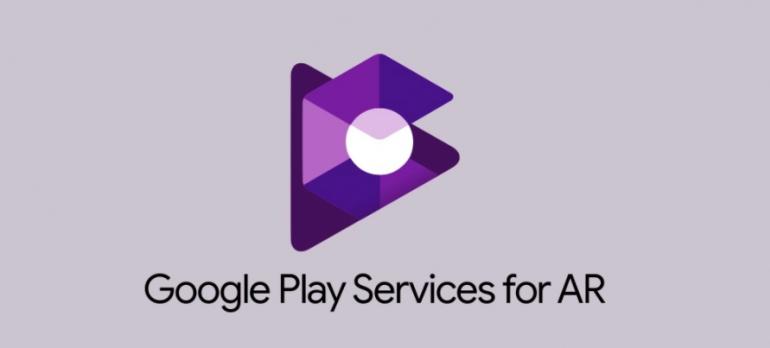AR również na tańszych smartfonach - oto nowa aktualizacja usług Google