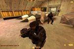 Counter-Strike również powstał dzięki fanom...