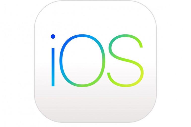 Twój iPhone ma iOS 13? Świetnie, otrzymasz zatem również iOS 14