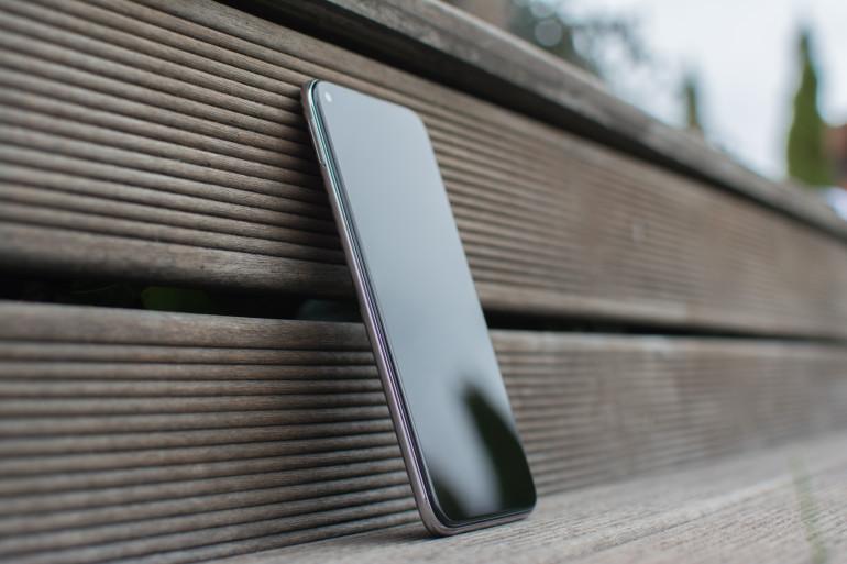 Usługi HMS i AppGallery - idealne rozwiązanie dla przystępnych cenowo smartfonów?
