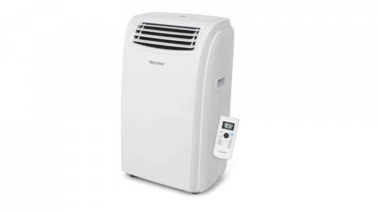 Warmtec KP35W