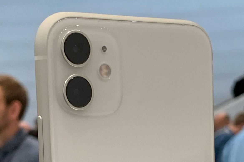 Najlepsze tanie smartfony do zdjęć [RANKING]