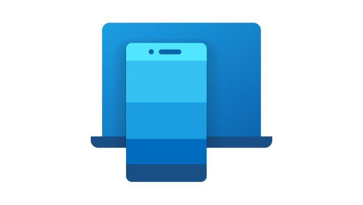 Twój Telefon z Windows 10 z kontrolą muzyki odtwarzanej na smartfonie
