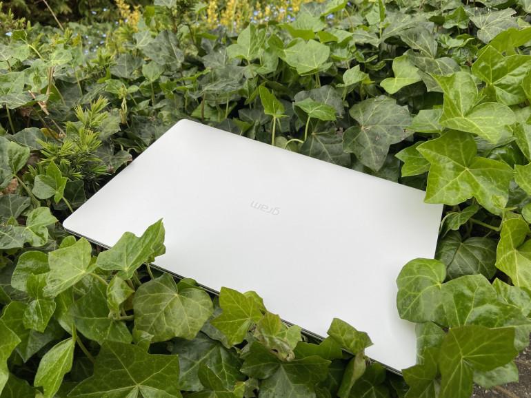 Idealny laptop ultramobilny? Test kilogramowego LG Gram 14Z90
