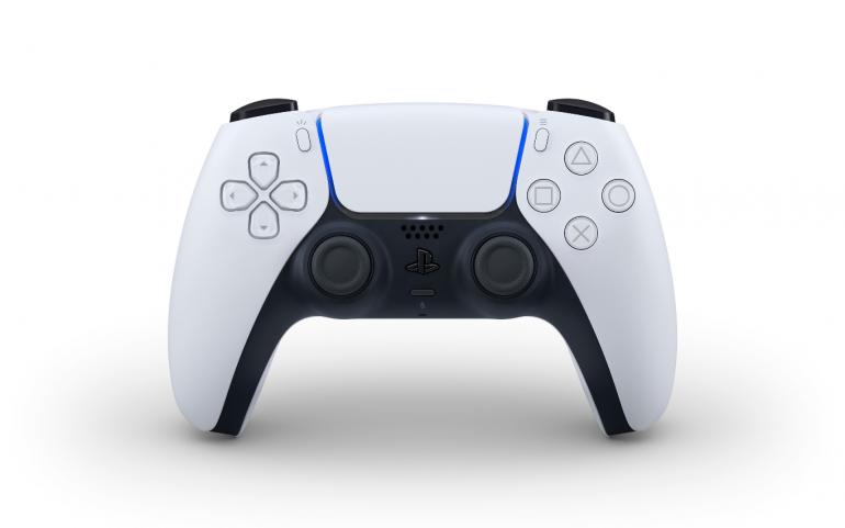 PlayStation 5 kontroler DualSense