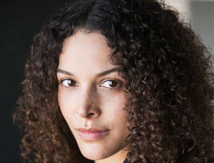 Месия Симсон (Франческа Финдебаир), ведьмак сезона 2, netflix