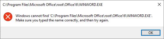 Aktualizacje Windows 10 - problem za problemem