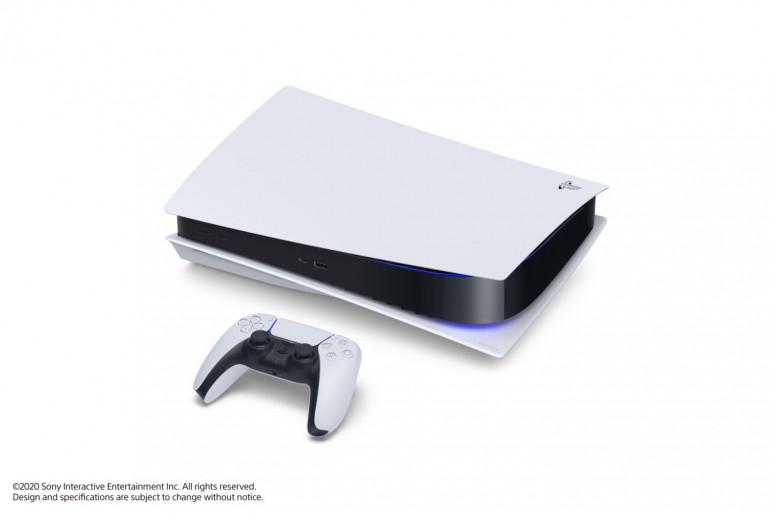 PlayStation 5 największą konsolą w historii - Xbox One to przy niej mikrus