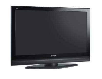 Telewizor plazmowy Panasonic Viera TH-42PV70