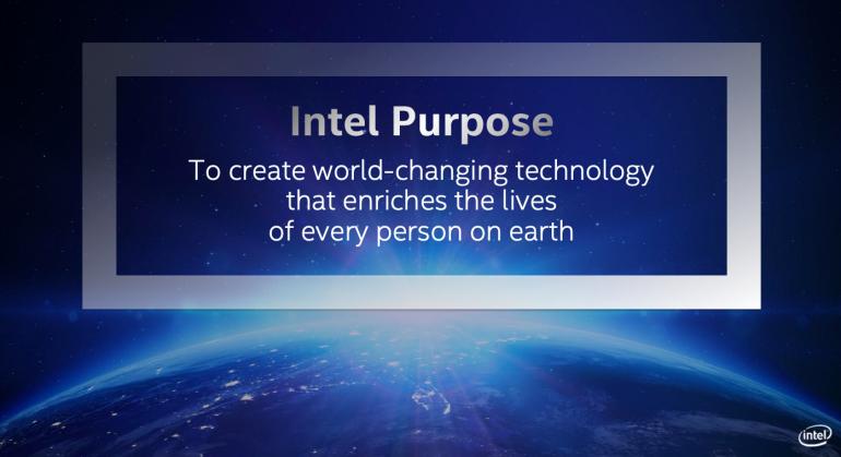 Misja Intela