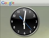 Google Desktop 5 to jeszcze ładniejsze gadżety na Pulpit.