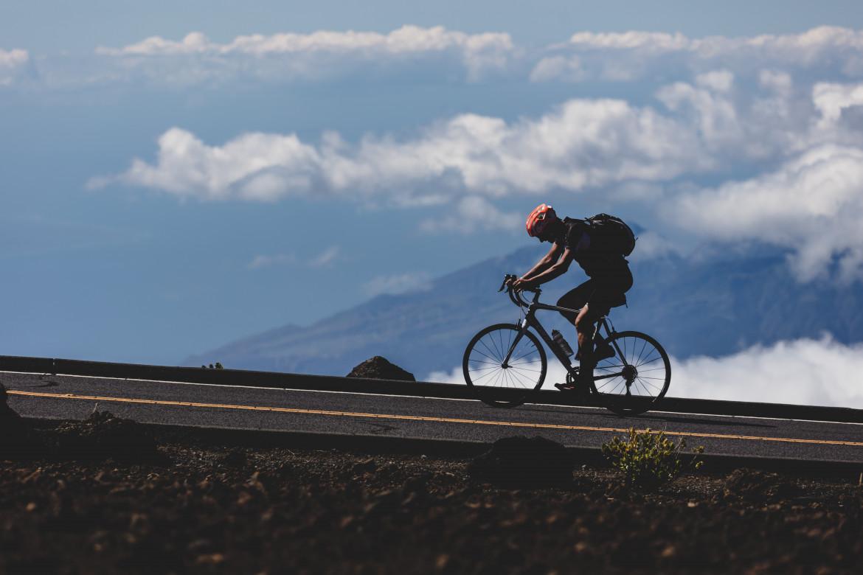 Nawigacja rowerowa - jaki licznik GPS do roweru wybrać?