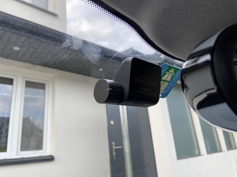Jak szybko i wygodnie zamontować wideorejestrator - praktyczny poradnik
