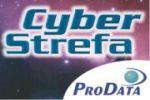 Counter-Strike Source na ESWC 2007