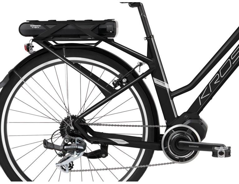 Jaki rower elektryczny wybrać? Prezentujemy ranking najciekawszych modeli