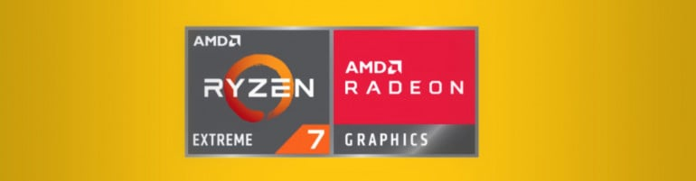 AMD Ryzen Extreme Źródło: videocardz.com