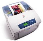 Szybkie lasery Xeroxa