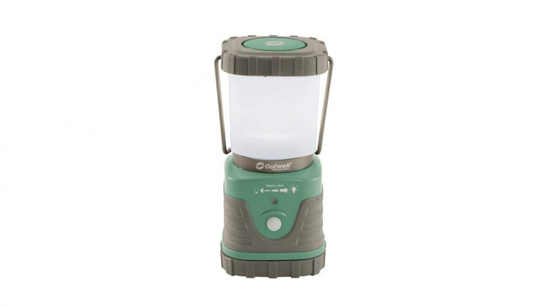 Lampa Outwell