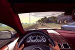 Poznaj zawartość polskiego wydania Test Drive Unlimited