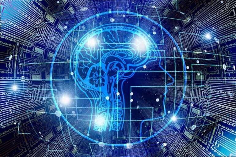 Intel Neuromorphic Research Community