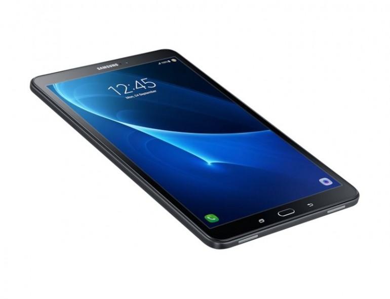 Samsung Galaxy Tab A 7.0 (2016) w wersji z LTE