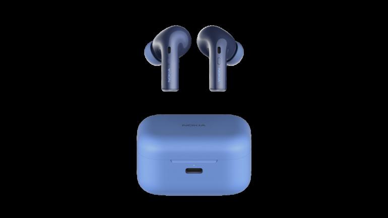Nokia Essential True Wireless Earphones E3500
