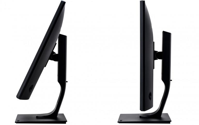 iiyama ProLite XB3288UHSU - monitor 4K, który zwiększy Twoją efektywność