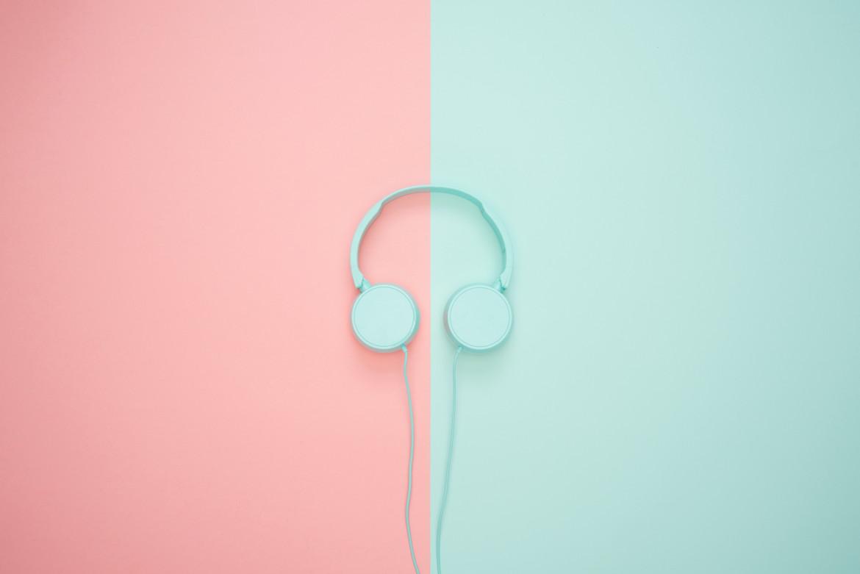 Jakie słuchawki dla dzieci - najlepsze modele