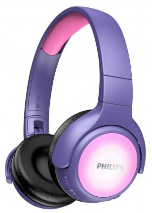 Philips TAKH402PK/00