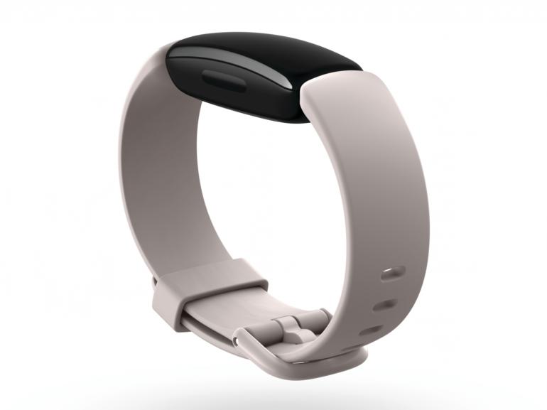 Fitbit Inspire 3