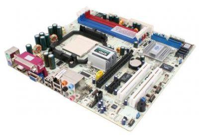 Białe płyty Sapphire z HDMI i HDCP