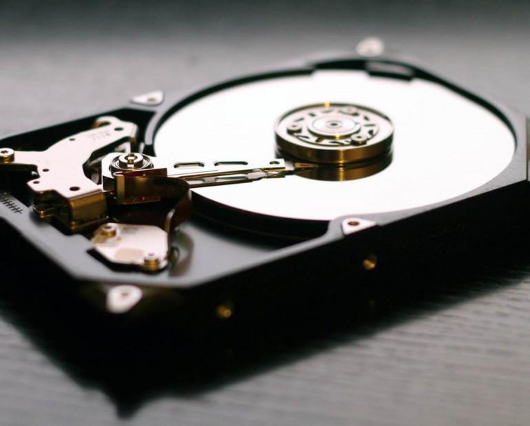 Windows 10 - zarządzanie dyskami doczeka się modernizacji