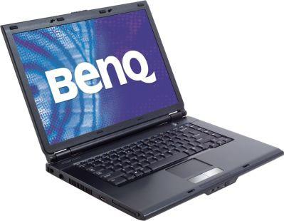 BenQ prezentuje nowe Joybooki