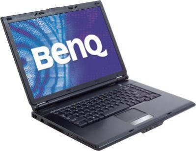 BenQ Joybook A52E