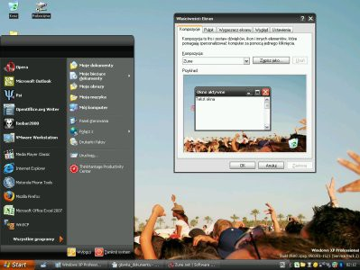 Jak oszukać Microsoft i odświeżyć Windows XP za jednym zamachem?