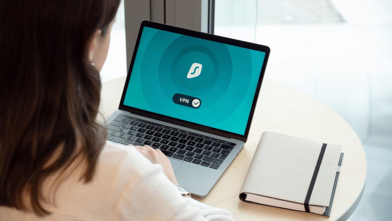 Ranking: najlepsze VPN 2020. Co jest VPN i dlaczego warto go mieć?