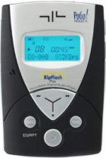 PoGowanie z MP3
