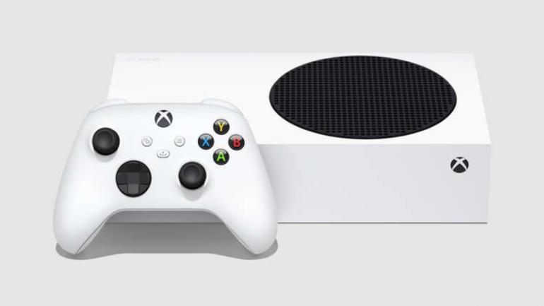Xbox Series X vs Xbox Series S - którą wybrać? Unboxing i porównanie