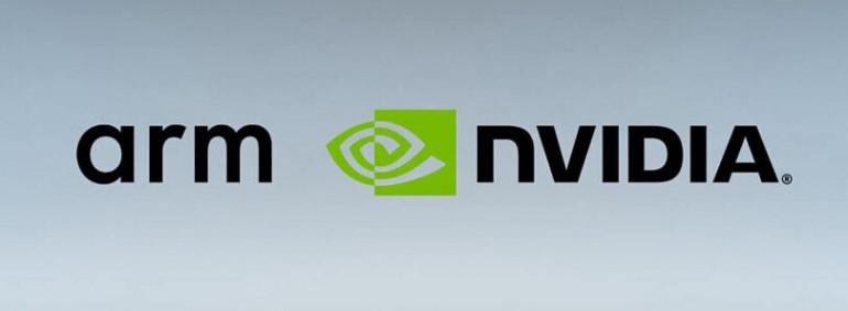 ARM I Nvidia Źródło: xda-developers.com