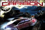 TFCChris mistrzem Europy w  Need for Speed: Carbon!
