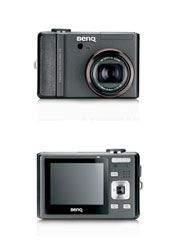 BenQ DC P860