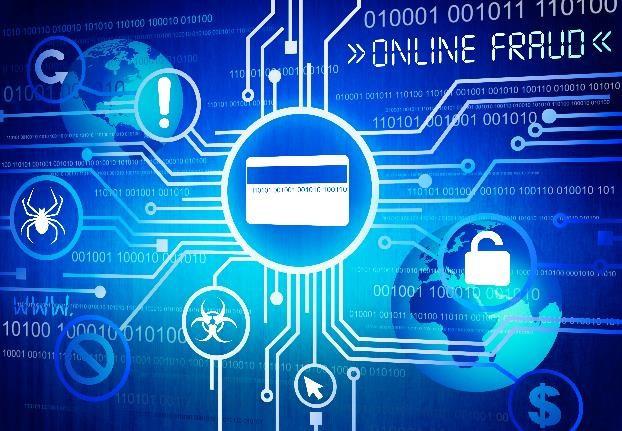 Cyberprzestępstwo w czasach pandemii - czego się nauczyliśmy?