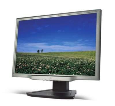 Acer AL2223W