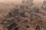 Command & Conquer 3 w kinach