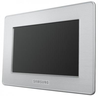 Samsung SPH-72V