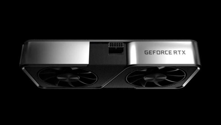 Chciałeś kupić GeForce RTX 3070? Musisz jeszcze poczekać
