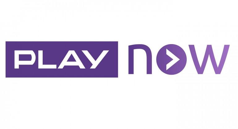 Polsat i TV4 w pakiecie podstawowym PLAY NOW i PLAY NOW TV